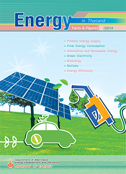 Department of alternative energy development and efficiency for Facts about energy conservation